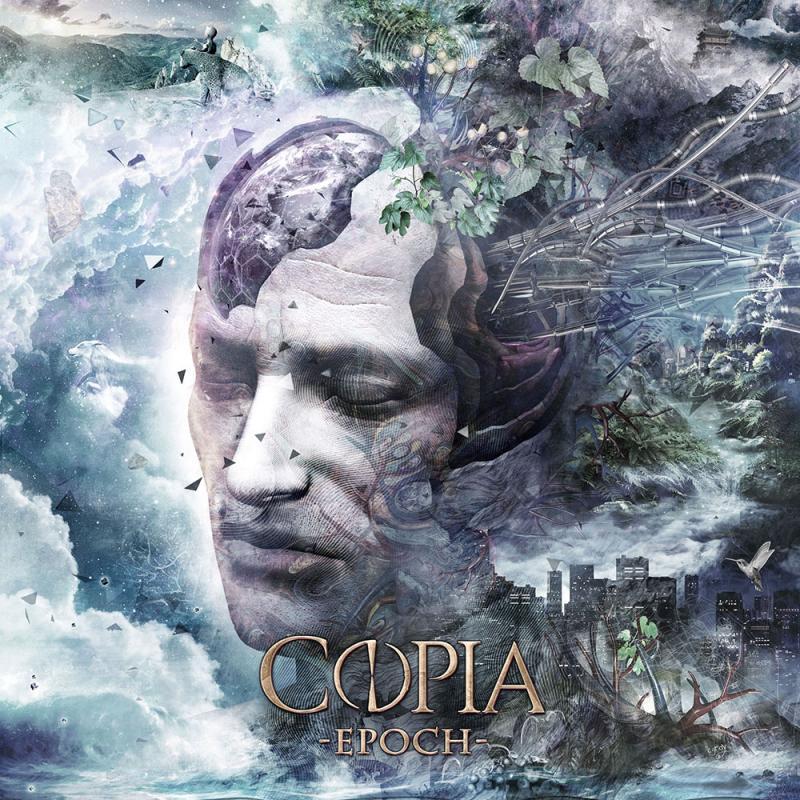 Copia - Epoch
