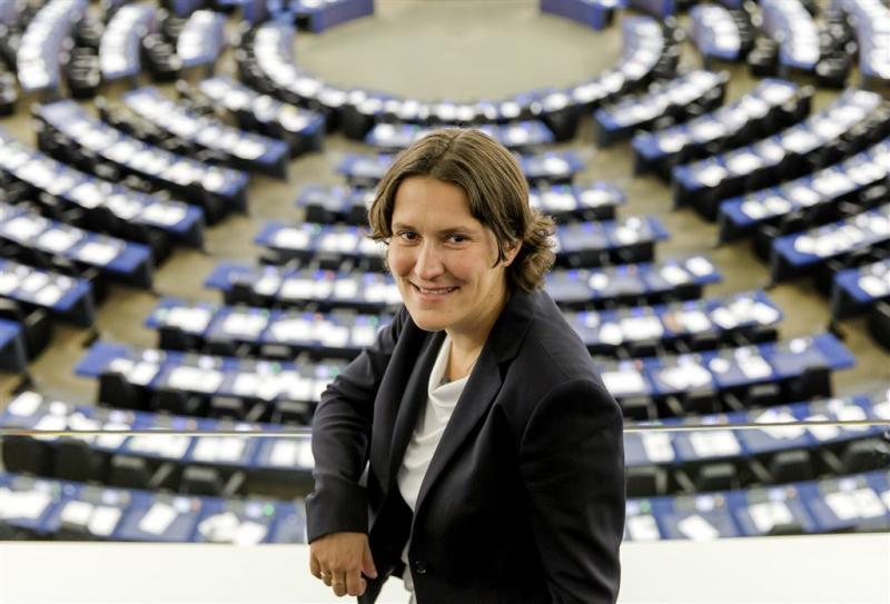 EU-parlement: drempel voor Turkse toetreding