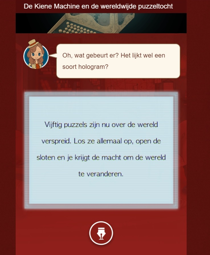 Dating uitwisseling