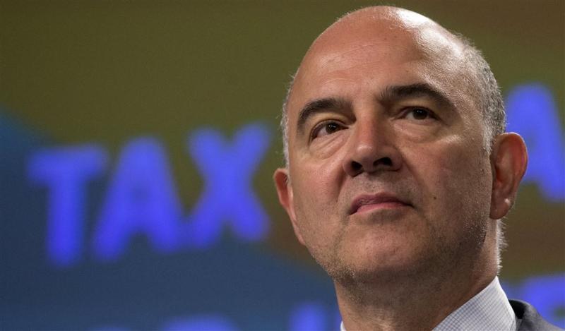 Aanpak 'foute' belastingadviseur heeft haast