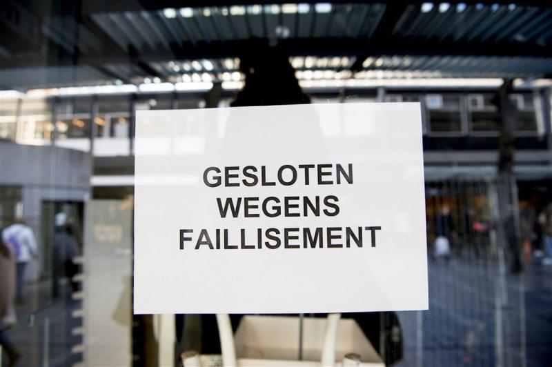 Hof EU kraakt 'flitsfaillissement'