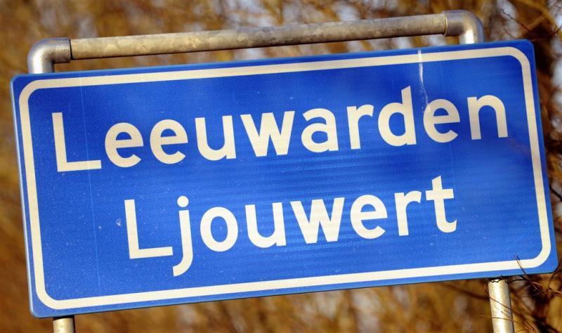 Dode en gewonden door steekpartij Leeuwarden