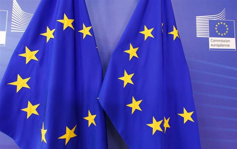 Overheidsschuld onder Europese norm