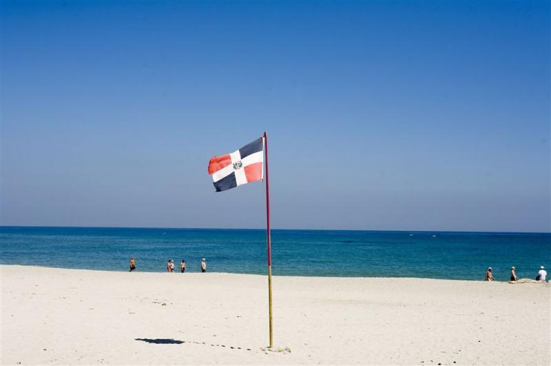 Nederlanders gedood in Dominicaanse Republiek