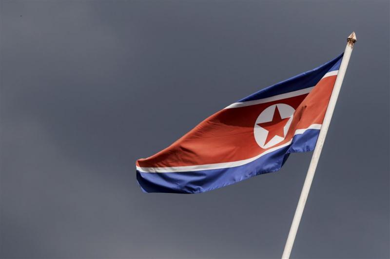 Plan voor 'Costa del Noord-Korea'