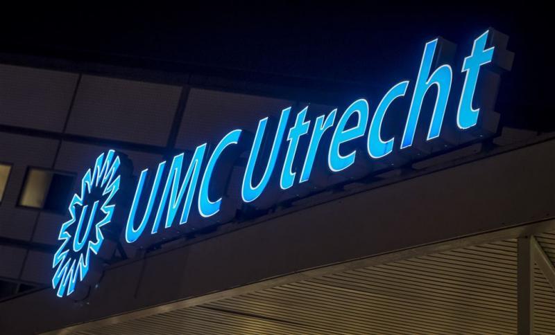 Veel mis op beademingafdeling UMC Utrecht