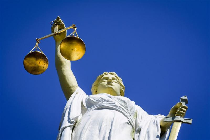 Celstraf geëist voor misbruik gehandicapten