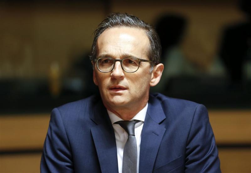 Duits parlement voor wet tegen haatzaaien