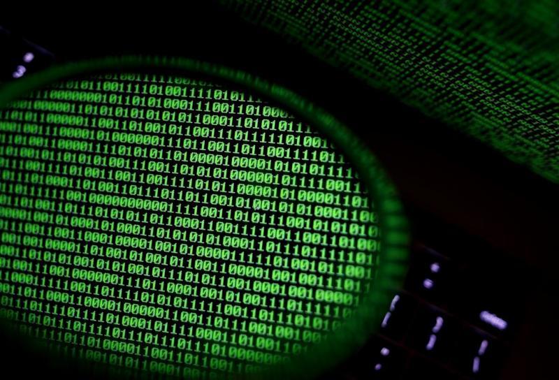 Kiev: Rusland achter grote cyberaanval