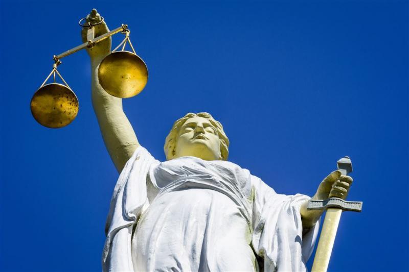 Rechtbank Egypte legt 20 keer doodstraf op