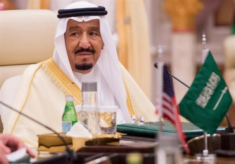 Columnist te enthousiast over Saudische vorst