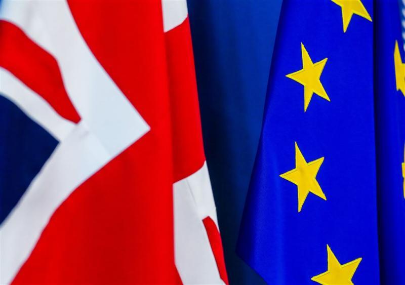 Britten willen af van groot visserijverdrag