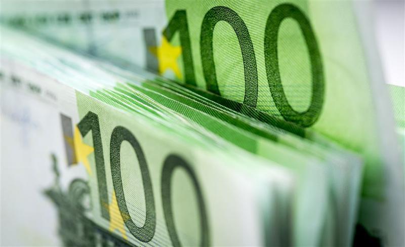 Na 17 jaar houden gemeenten weer geld over
