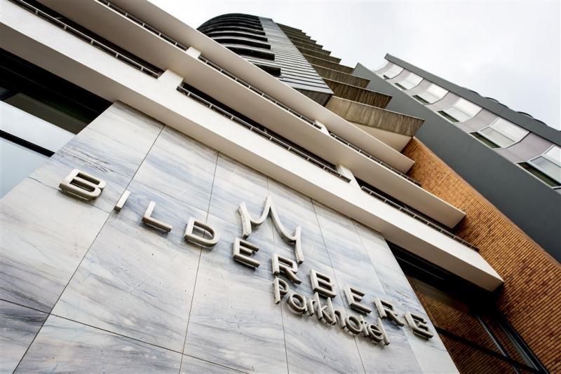 Nieuwe eigenaren hotelgroep Bilderberg