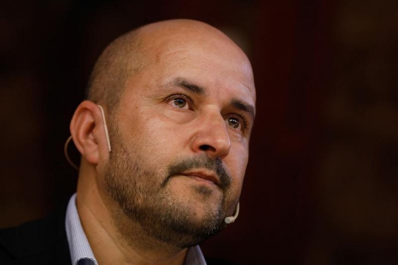 Arnhem wil Ahmed Marcouch als burgemeester