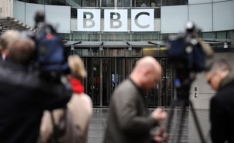 BBC investeert flink in jonge mediaconsument