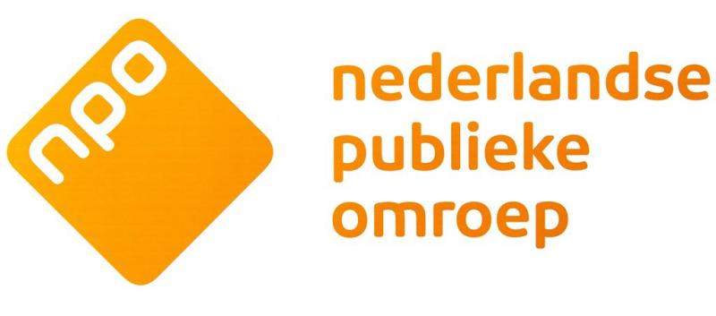 NPO komt met vernieuwde on-demanddienst