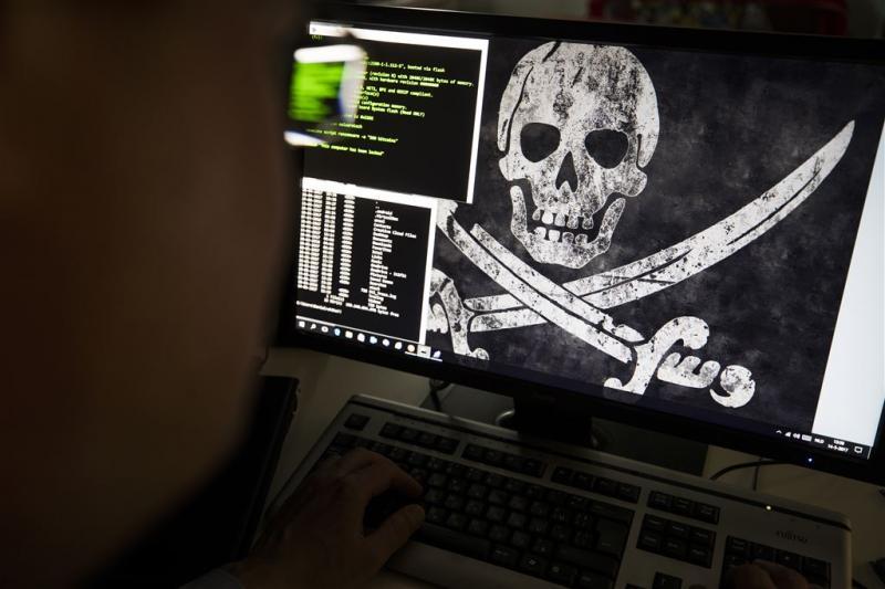 Bedrijven niet op de hoogte van cyberdreiging