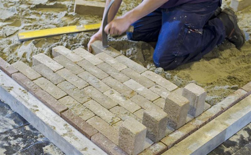 'Vroegpensioen voor zware beroepen haalbaar'