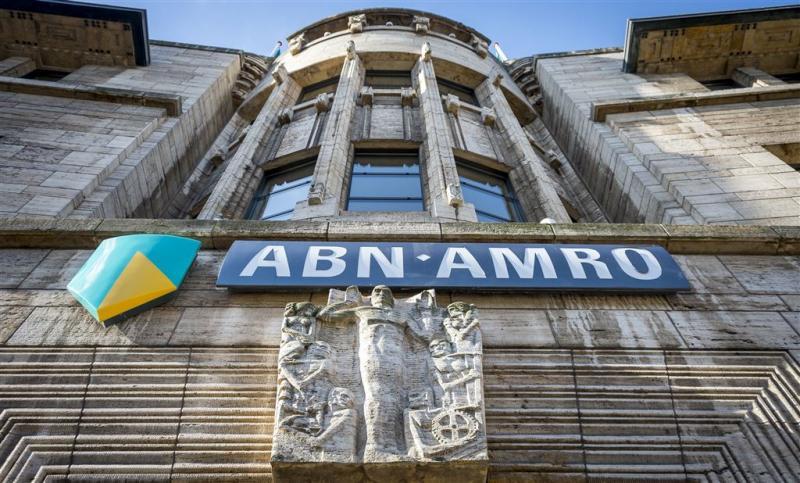 ABN AMRO stopt met tabaksindustrie