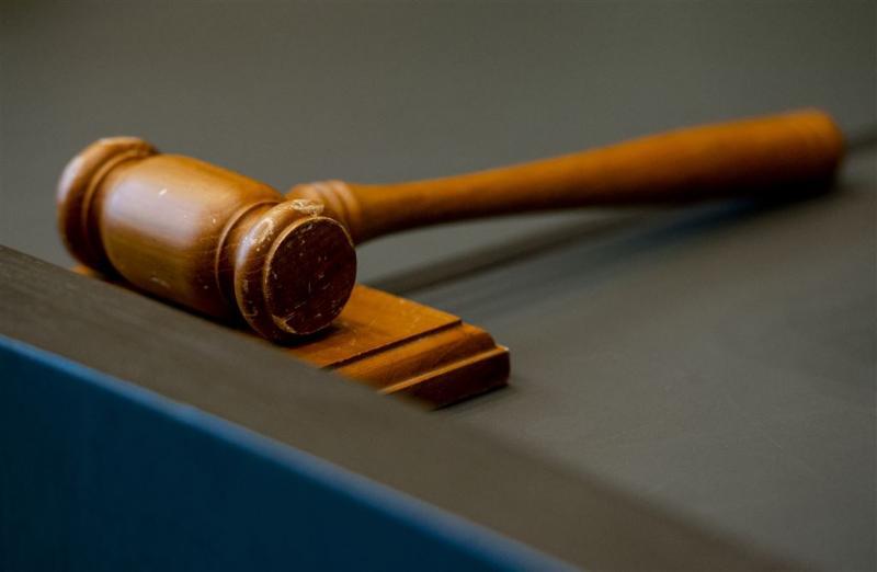 Oud-minister Curaçao krijgt 80 uur taakstraf