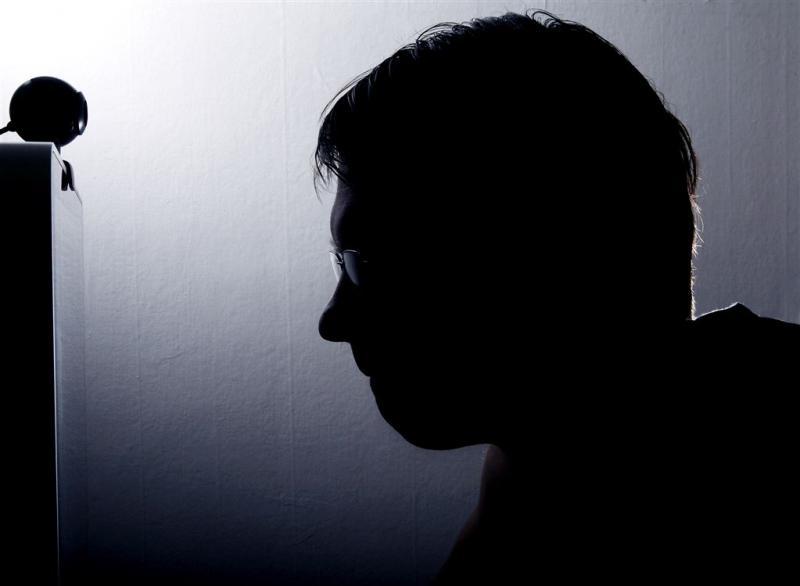 Kinderpornoforum met 87.000 leden opgerold