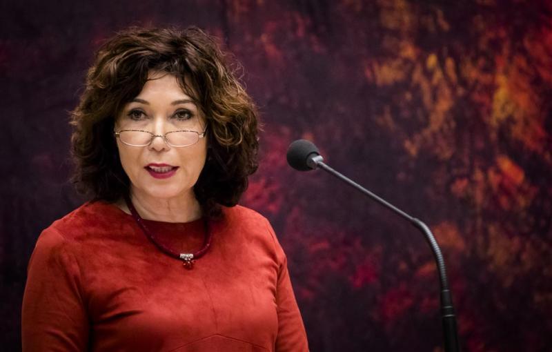Kamer tegen 'klaagsubsidie' discriminatie