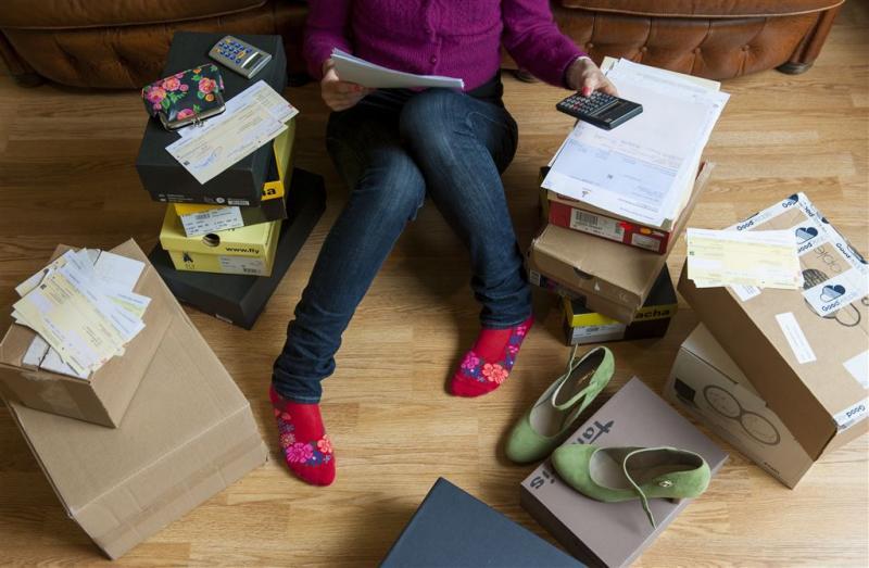 Vrouw in opvang in de knel door bureaucratie