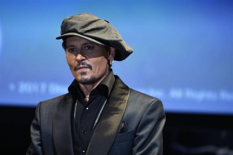 Pirates 5 succesvolste bioscoopfilm van 2017