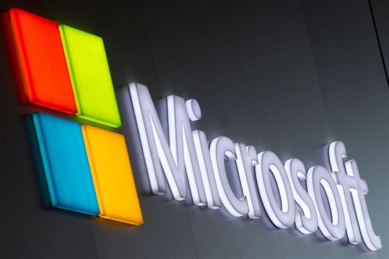 Microsoft wil breedband voor alle Amerikanen