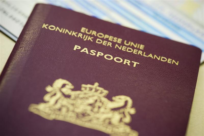 Ombudsman: sneller paspoort na generaal pardon