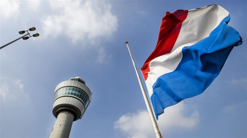 Raad van State buigt zich over MH17-documenten