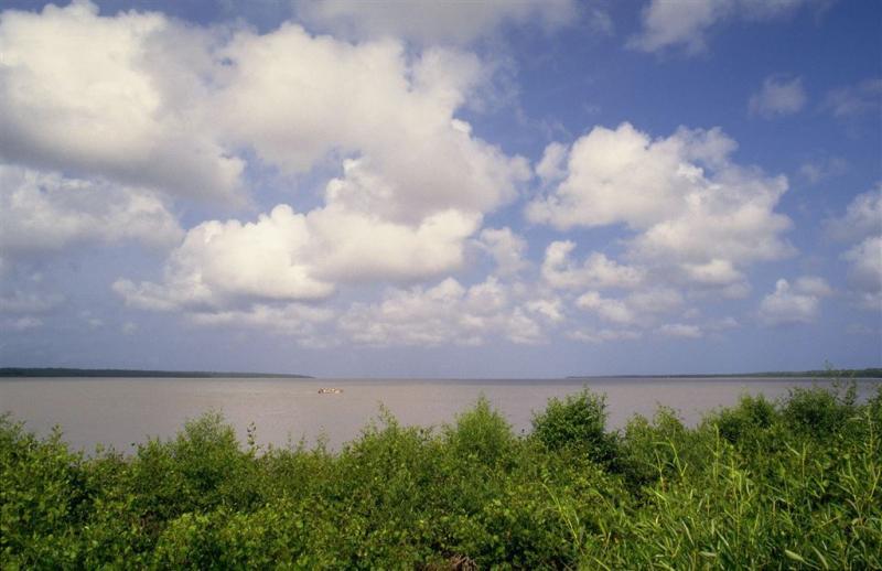 'Man doodde vriendin op vakantie in Suriname'