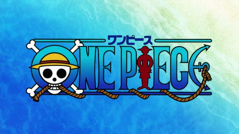One Piece Logo2