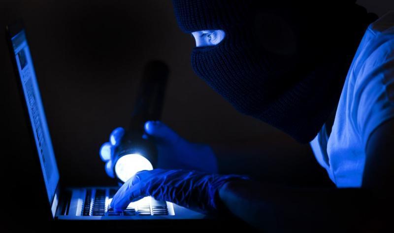 'Justitie sloot zwarte markt van darknet'