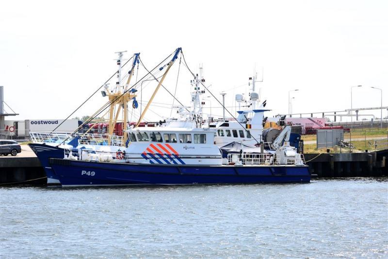 Lichaam vermiste Zeeuwse zeiler (18) gevonden
