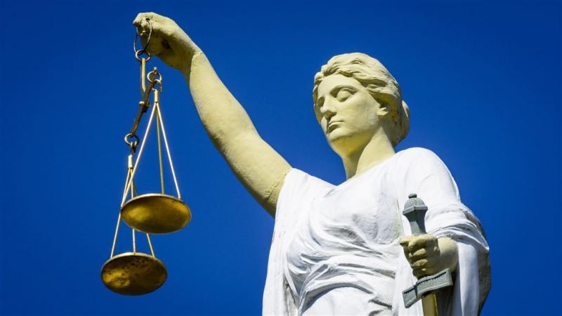 Hof spreekt verdachte Tjeukemeermoord vrij