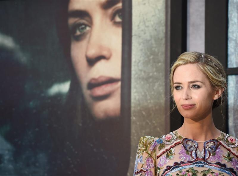 'Nieuwe Mary Poppins is ijdel en raar'