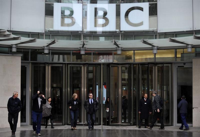 BBC krijgt kritiek op keuze voor Whittaker