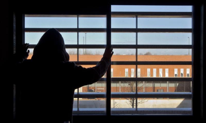 'Coldcasekalender' voor alle gevangenen