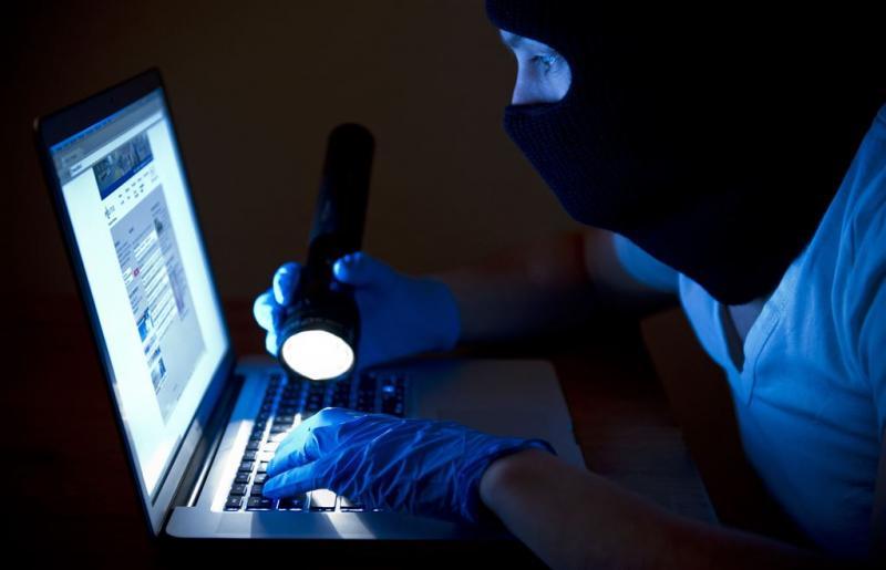 Microsoft kaapt domeinen van hackers