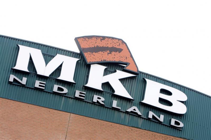 'Veel gemeenten betalen mkb'er te laat'