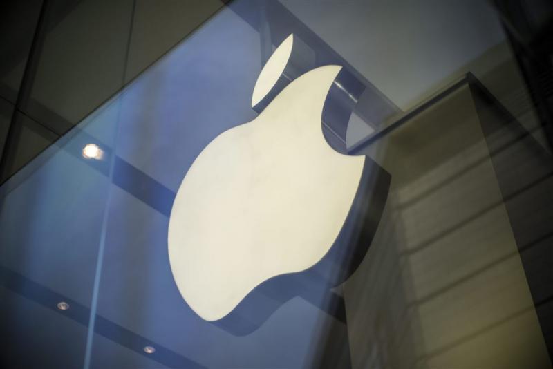 Apple moet half miljard betalen in patentzaak