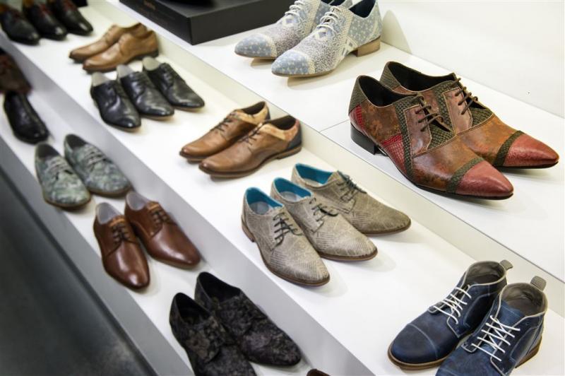 Goede verkopen sandalen en slippers