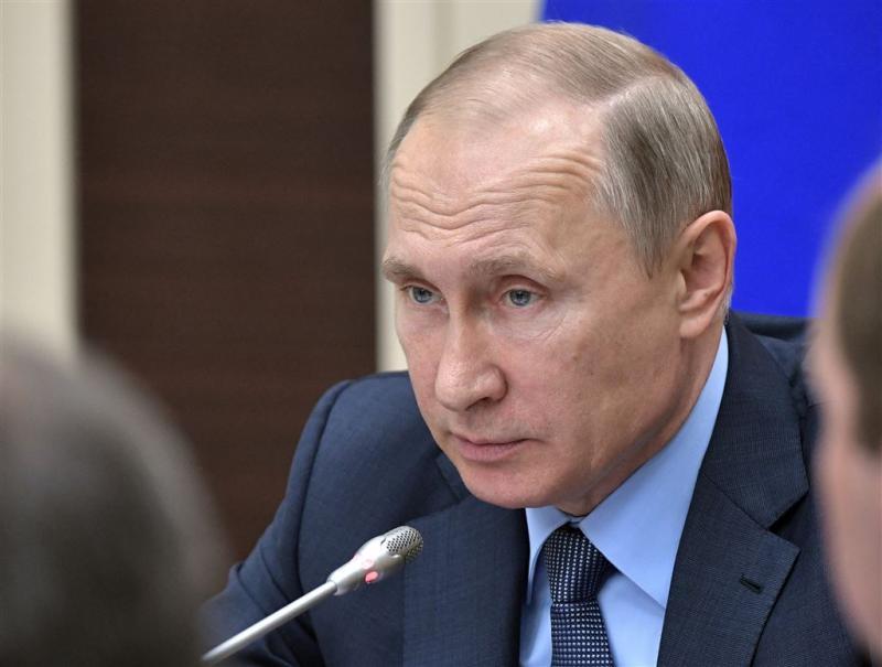 Russinnen vrij die vastzaten om sms'jes