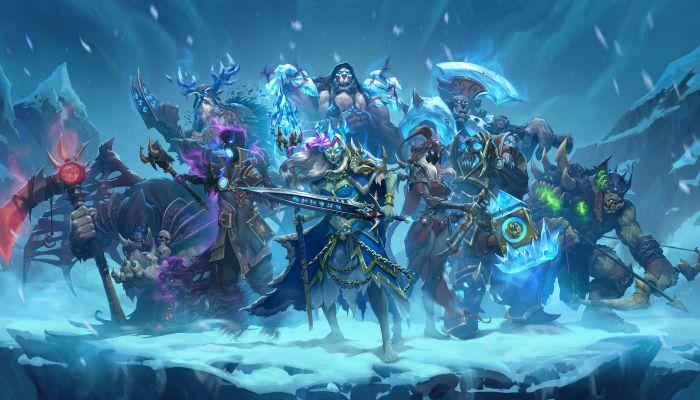 Knightsofthefrozenthrone
