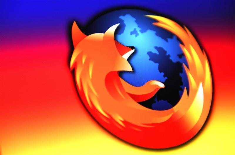 Mozilla lanceert deeldienst Send