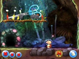 Hey! Pikmin (Foto: Nintendo)