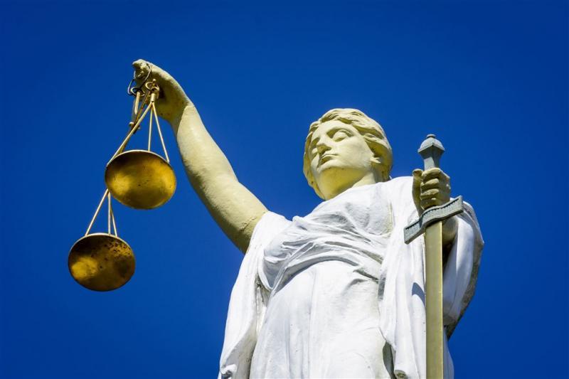 Vrijspraak voor CDA-wethouder Gorinchem