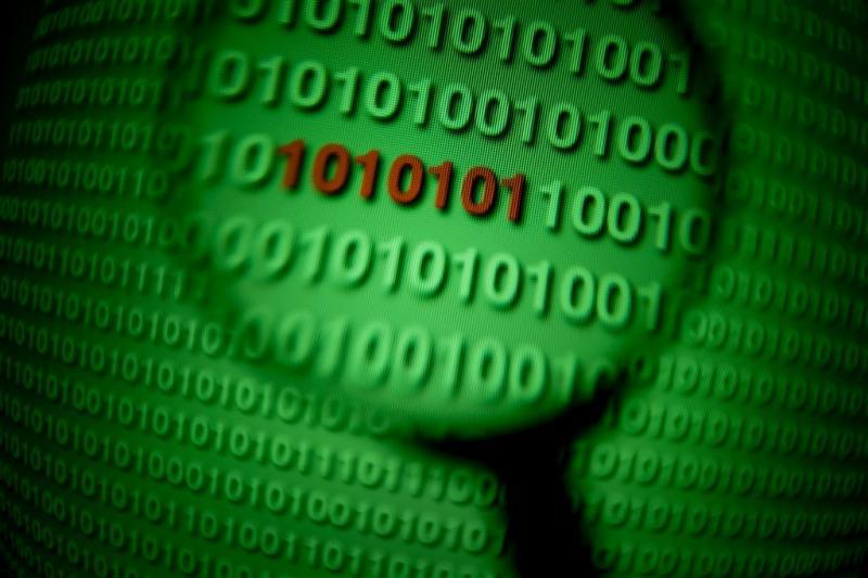 WikiLeaks onthult CIA-tool webcammanipulatie